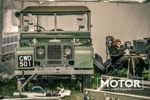 Land motorlifestyle096