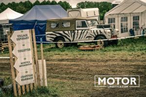 Land motorlifestyle097