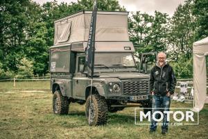 Land motorlifestyle099