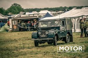 Land motorlifestyle100