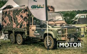 Land motorlifestyle102