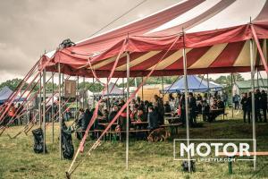 Land motorlifestyle103