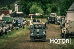 Land motorlifestyle112