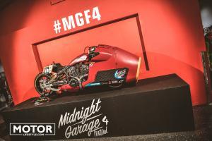 Midnight  Garage Festival000