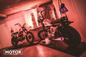 Midnight  Garage Festival014