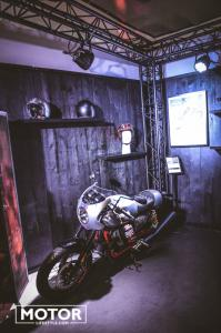 Midnight  Garage Festival020