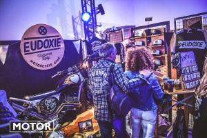 Midnight  Garage Festival027