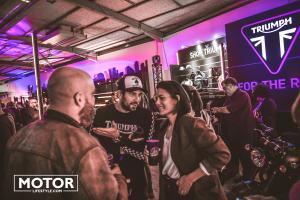 Midnight  Garage Festival070
