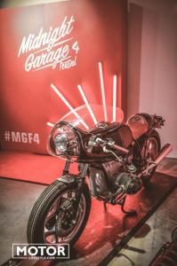 Midnight  Garage Festival079