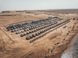 morocco desert challenge 2019000
