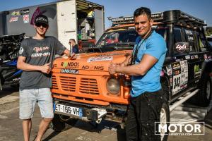 morocco desert challenge 2019002