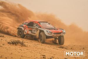 morocco desert challenge 2019003
