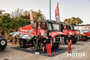 morocco desert challenge 2019006