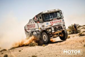 morocco desert challenge 2019007
