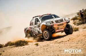 morocco desert challenge 2019010