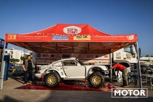 morocco desert challenge 2019012