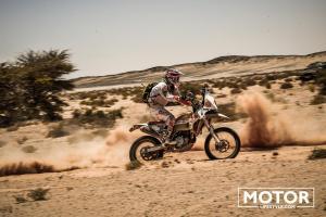 morocco desert challenge 2019020