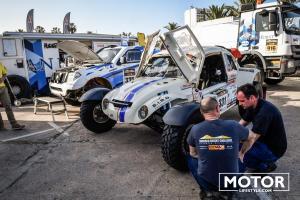 morocco desert challenge 2019021