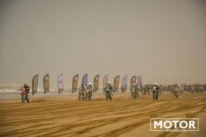 morocco desert challenge 2019022