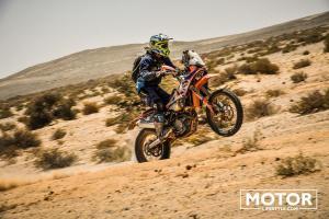 morocco desert challenge 2019027