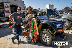 morocco desert challenge 2019031