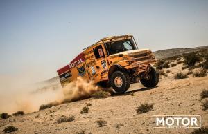 morocco desert challenge 2019036