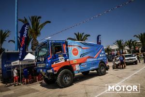 morocco desert challenge 2019040