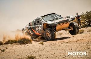 morocco desert challenge 2019042