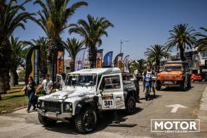 morocco desert challenge 2019047