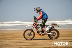 morocco desert challenge 2019056