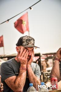 morocco desert challenge 2019074