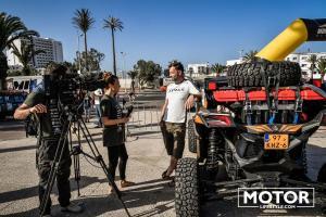 morocco desert challenge 2019076