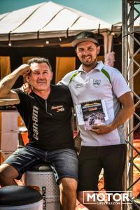 morocco desert challenge 2019081