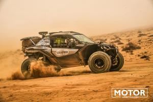 morocco desert challenge 2019082