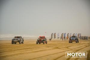 morocco desert challenge 2019085