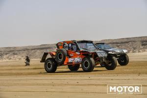 morocco desert challenge 2019086