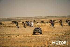 morocco desert challenge 2019089