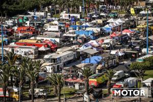 morocco desert challenge 2019096