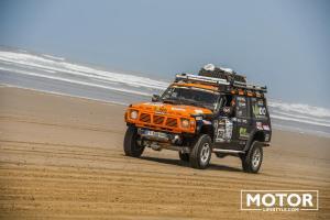 morocco desert challenge 2019097