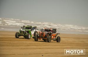 morocco desert challenge 2019099