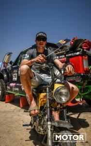 morocco desert challenge 2019105