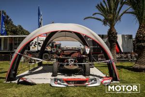 morocco desert challenge 2019106