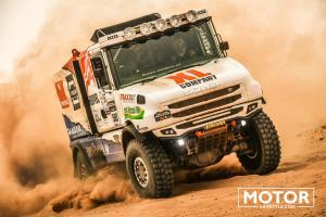 morocco desert challenge 2019108