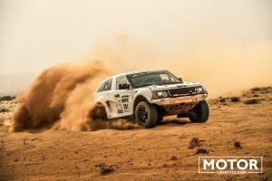 morocco desert challenge 2019115