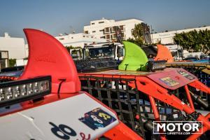 morocco desert challenge 2019118