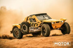 morocco desert challenge 2019121