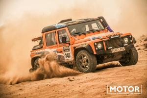 morocco desert challenge 2019126