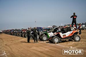morocco desert challenge 2019131