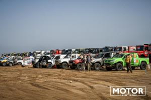morocco desert challenge 2019132