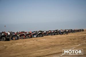 morocco desert challenge 2019133